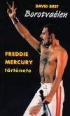 Új könyv jelent meg Freddie életéről
