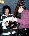 Töpi gitár sztorija - az érdeklődőknek szeretettel