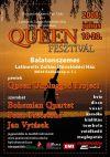 Queen Tábor & Fesztivál Balatonszemesen